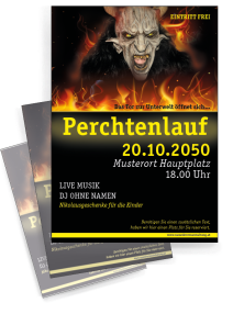 013_perchtenkopf_flyer_g_vs