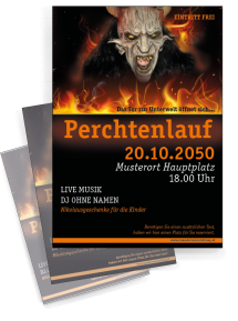 013_perchtenkopf_flyer_o_vs