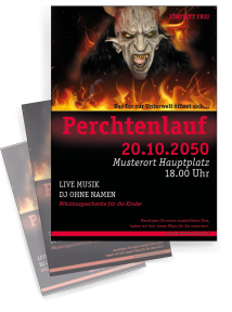 013_perchtenkopf_flyer_r_vs