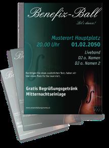 035fl_geige_gruen_vs